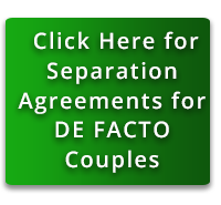 defacto couples