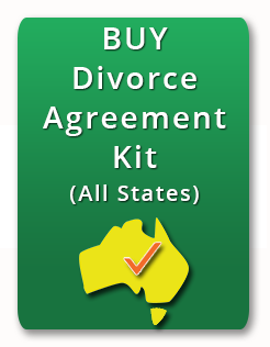 divorce settlement case studies australia Divorce in australia divorce  if you are currently going through a property settlement, you may want to consider obtaining a hidden asset search to uncover any.