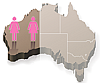 Gay Female Separated WA